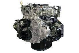 isuzu h engine isuzu get image about wiring diagram isuzu diesel westquip diesel s western power