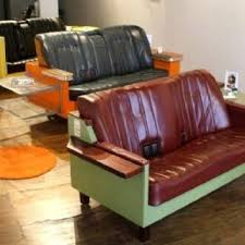 Fine Cool Couches For Guys 30 Man Cave Stuff In Impressive Design