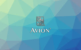 The Essential Guide To Rbc Avion Points Prince Of Travel