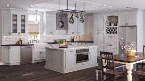 light kitchen cabinets colors. Exellent Kitchen Tahoe Light Gray Inside Kitchen Cabinets Colors N