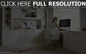 office home office furniture tampa used office furniture tampa