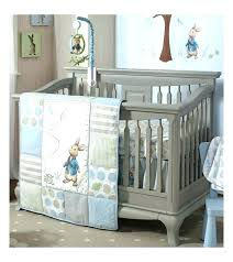 bedding sets for baby cribs baby crib bedding sets boy awesome lambs ivy peter rabbit 4 piece crib bedding set baby crib bedding sets plan baby boy crib set