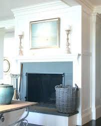black slate fireplace surround slate fireplace surround honed black slate fireplace surround