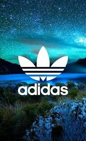 adidas. pinterest: amyaajanaee sc:kvng.myaa i add back adidas