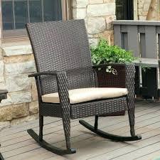 black outdoor rocking chairs black rocking chair outdoor wooden rocking chairs top patio decoration ideas