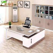 stylish office tables. Storage Series With Regard To Office Tables Ideas Furniture Stylish Table Desks Standing . M