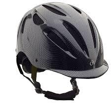 Ovation Helmet Size Chart Ovation Protege Helmet