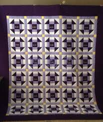 """These Recycled Crown Royal Bags Turned Into Some Beautiful Quilts ... & from: Vickie Loofe : """"Used Crown Royal bags"""" Adamdwight.com"""