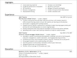 Resumes Online Inspiration Post Resume To Indeed Post Resume To Indeed Beautiful Resumes Indeed