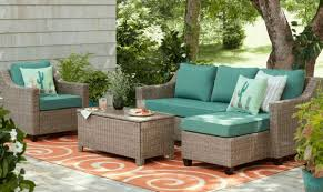 today only head over to homedepot com to snag up to 75 off indoor and outdoor area rugs