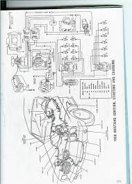 ford f150 radio wiring harness diagram images wiring diagrams in ford mustang ignition wiring diagram nilzamustangcar