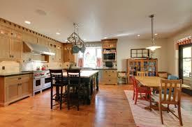 Stainless Steel Kitchen Light Fixtures Main House 17670 Ne Chehalem Dr