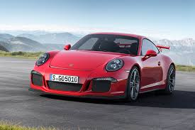 porsche 911 turbo 2014 red. 2014 porsche 911 media gallery turbo red