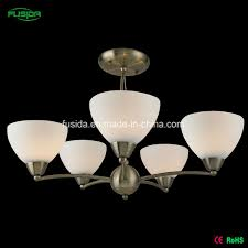 china high quality new antique glass pendant lamp chandelier x 8102 6 china pendant lamps pendant lights