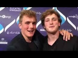 jake and logan paul 2015. Plain Jake Jake And Logan Paul Inside And 2015 YouTube