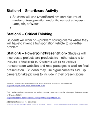 Https   www youtube c om watch v ZlpBZPLJ  lA  EFFECTIVE LESSON     SP ZOZ   ukowo High Order Thinking   Bloom s Taxonomy I printed a copy of this to keep in  my lesson plan book to remind me of those higher order question cues and