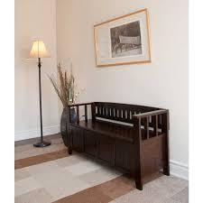 foyer furniture design ideas. image of entryway benches with picture frames foyer furniture design ideas