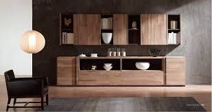 Walnut Living Room Furniture Norya Responsive Business Portfolio Theme