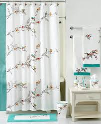 Coffee Tables : Jcpenney Shower Curtains Shower Curtains With ...