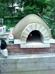 pizza oven backyard brick plans wood fired diy pizza oven backyard brick plans wood fired diy