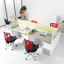 Office desk dividers Office Table Lastest Wooden Office Desk Dividers For People Ffice Table Designs Buy Office Desk Dividerslatest Office Table Designsoffice Furniture Table Designs Alibaba Lastest Wooden Office Desk Dividers For People Ffice Table Designs