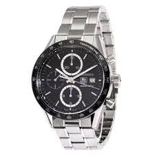 invicta watches at costco invicta watches invicta watches invicta watches for women prices what department stores sell invicta watches invicta watches carnival cruise