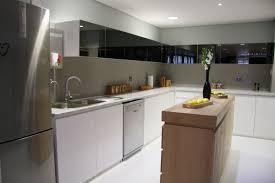 Industrial Kitchen Floor 35 Wonderful Industrial Kitchen Ideas 1038 Baytownkitchen