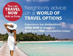 expedia cruises your cruise vacation