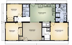 one story log homes floor plans coventry log homes our home designs