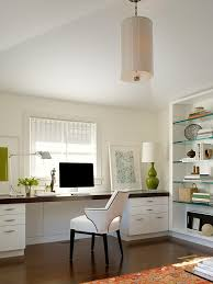 simple elegant home office. Featured Image Of Simple Elegant Home Office Modern Furniture Ideas