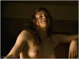 Anna die liebe bondage scene