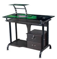 excellent desk office. 85 excellent space saving desk ideas home design office i