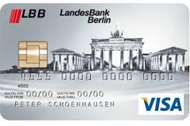 Berliner landesbank kreditkarten online banking
