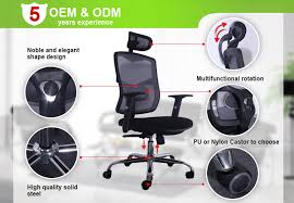 custom made office chairs. Unique Made XYL Hot Quality CustomMade Office Chair Manufacture In Karachi With Sgs  Certificate On Custom Made Chairs E