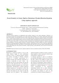 pdf students difficulties in understanding of the conservation of matter in open and closed system chemical reactions