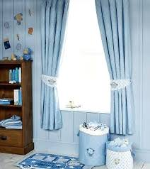 curtains for baby boy room design curtains for baby boy room nursery bedding and blackout blue easy bedroom ideas curtain ideas baby room