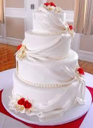 Designer Cakes In Houston Texas Nancy S Cake Designs 47 Photos