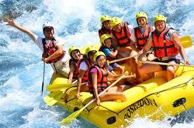rafting resim ile ilgili görsel sonucu