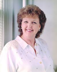 Obituary for Peggy Rhodes (Mauldin) Edwards | McCommons Funeral Home