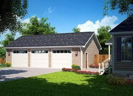 plan number gc30002 total sq ft 1014 garage bays 3 loft no