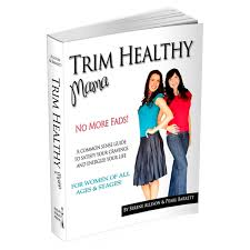 Trim Healthy Mama Sweetener Conversion Chart Gentle Sweet Xylitol Erythritol Stevia Ground Blend