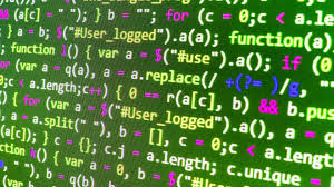 5 Tips for Learning Coding (With No Prior Experience) | Inc.com