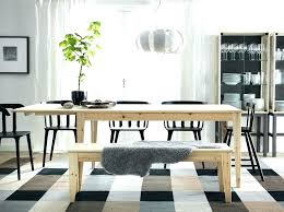 ikea kitchen table chairs kitchen table and chairs set round dining ikea dining room chairs ikea