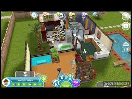 the sims freeplay have a scientific breakthrough in a bath