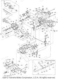 Best yamaha banshee wiring diagram photos electrical and