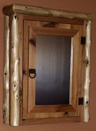 Rustic Medicine Cabinet With Mirror Rustic Medicine Cabinets Barn Wood Furniture Rustic Furniture