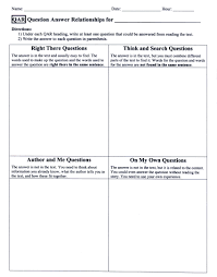 Quiz   Worksheet   Unhealthy Relationships   Study as well  furthermore Printable Worksheets besides Worksheet   Food Web Worksheets For High School Food Chains besides  as well  as well  additionally Quiz   Worksheet   Types of Symbiotic Relationships   Study likewise free research papers on fetal gastroschisis order family and likewise Page 1   Types of Symbiosis worksheet doc   Unit 2  Food Webs besides . on worksheets for middle school students about relationships