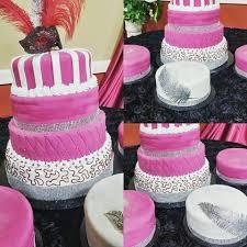 Victors Custom Cakes Cupcake Shop Houston Texas Facebook 5