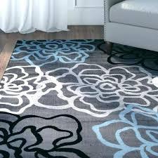 yellow area rug 8x10 grey area rug dark gray area rug dark gray area rug excellent