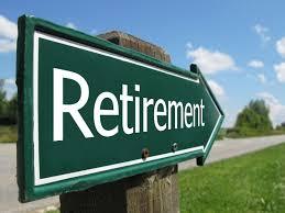Pensioni quota 100 a chi spetta, requisiti in decreto ufficiale
